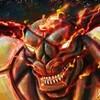 ragingspacebull's avatar