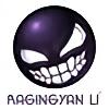 Ragingyanli's avatar