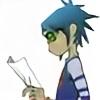 Raginken's avatar