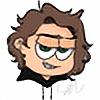 RaginLemons3's avatar
