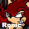 RaginRonic's avatar