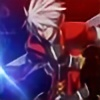ragna-grim-reaper's avatar