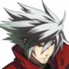 Ragna-kun's avatar