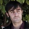 Ragna-Roc's avatar