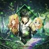 Ragna66's avatar