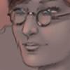 Ragna89's avatar