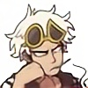 RagnaElric's avatar
