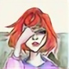 ragnahf's avatar