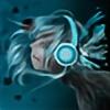 Ragnakay's avatar