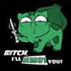RagnaLocke's avatar