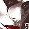 Ragnar21's avatar