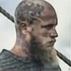 Ragnar5lodbrok's avatar