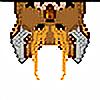 RagnareK's avatar