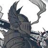 Ragnaret's avatar