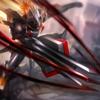 RagnarockDoom's avatar