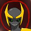 Ragnarode's avatar