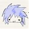 ragnarok-and-roll's avatar