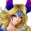 Ragnarok-Dragon1's avatar