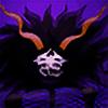 Ragnarok1991388's avatar
