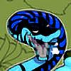 Ragnarok222's avatar