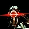 Ragnarok707's avatar