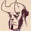 Ragnaroker's avatar