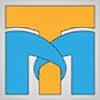 Ragnarokkr79's avatar