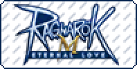 RagnarokMobile's avatar