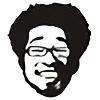RagnarokNC's avatar