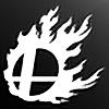 RagnarokNero's avatar