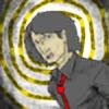 RagnarokNOthrStories's avatar
