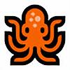 ragnaroktopod's avatar