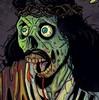 Ragnaroktopus's avatar