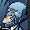 RagnarokTZ's avatar