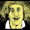 Ragnarots's avatar