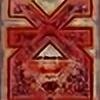 Ragnarr1313's avatar