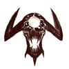 RagnarrRock's avatar