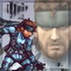 Ragnarus-san's avatar