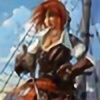 Ragnellrok's avatar