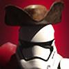 RagnorokIrons's avatar