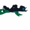 ragnu's avatar