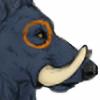 Ragnvard's avatar