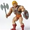 ragonet's avatar