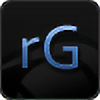 RaGoNXIII's avatar