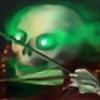 Ragoon97's avatar