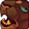 Ragous's avatar