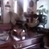 RagTagEd's avatar