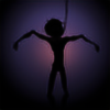RagTheHangmansDoll's avatar
