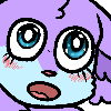 RagtimeGalcatty's avatar