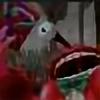 RagtimeMouth's avatar